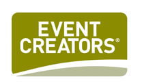event-creators